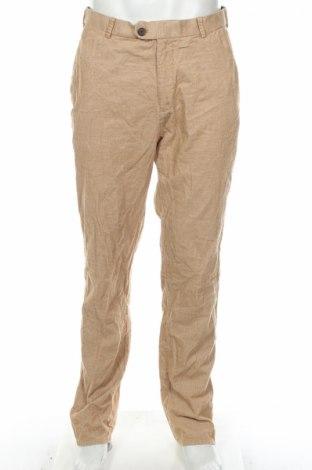 Мъжки джинси Peter Millar
