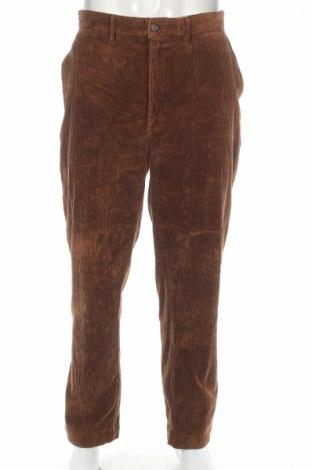 Мъжки джинси Polo By Ralph Lauren