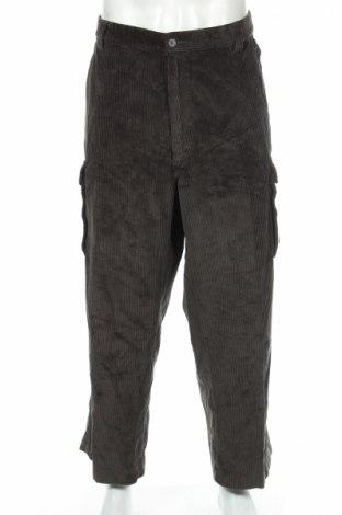Мъжки джинси Woolrich