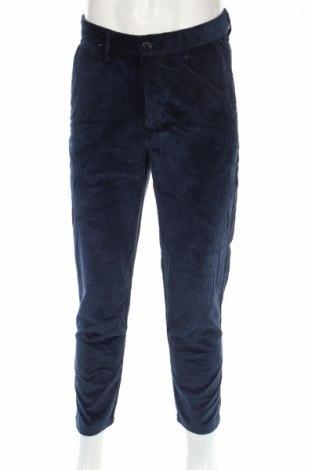 Pánské džínsy  Zara