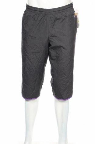 Pantaloni scurți de bărbați Everlast