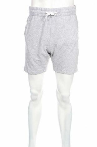 Pantaloni scurți de bărbați H&M Divided