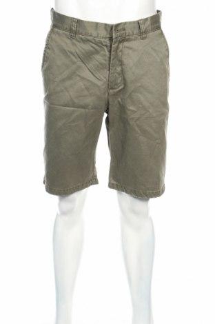 Pantaloni scurți de bărbați Paul Rosen