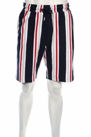 Мъжки къс панталон Topman