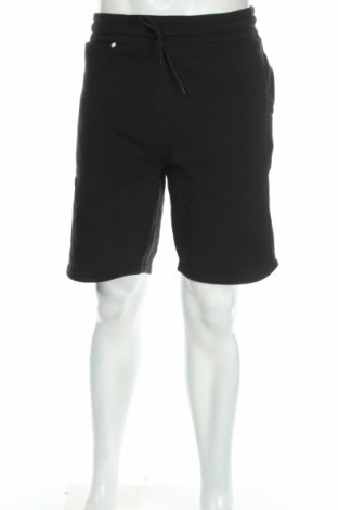 Pantaloni scurți de bărbați Verde