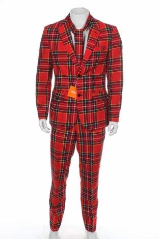 Costum de bărbați Oppo Suits