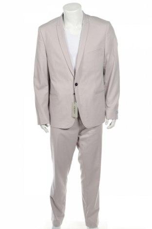 Pánsky oblek  Viggo
