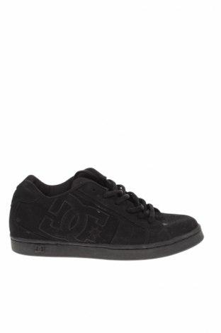 Obuwie męskie DC Shoes