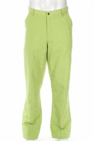 Pantaloni de bărbați Abacus