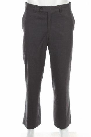 Pantaloni de bărbați Ac