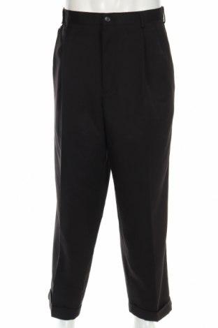 Мъжки панталон Bill Blass