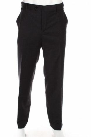Мъжки панталон Blazek