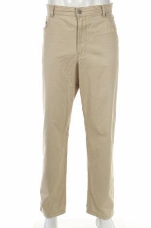 Męskie spodnie Brax