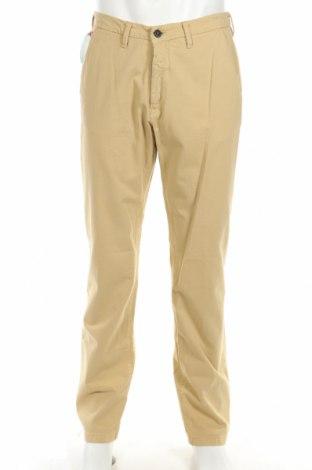 Мъжки панталон Carrera