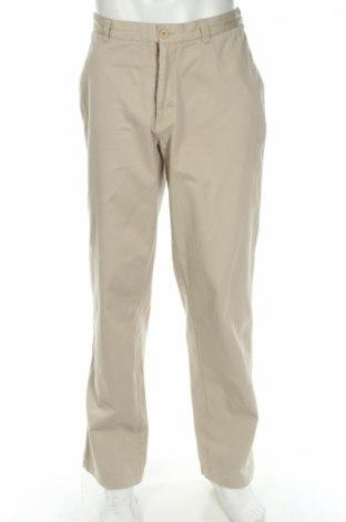 Мъжки панталон Castro