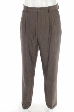 Мъжки панталон Claiborne