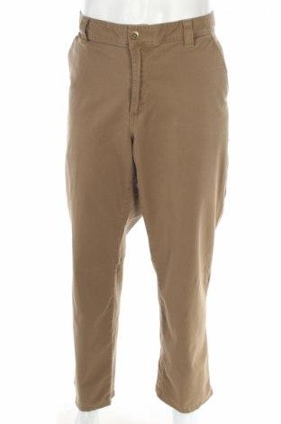 Мъжки панталон Columbia
