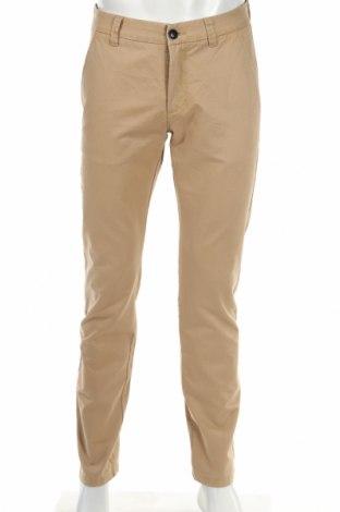 Męskie spodnie Cottonfield
