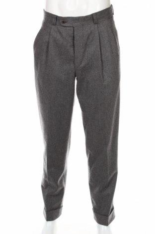 Мъжки панталон Daniel Hechter
