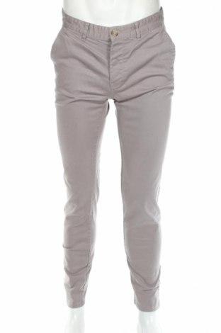 Мъжки панталон Denim Co
