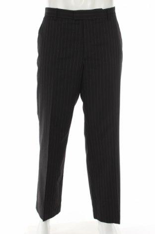 Мъжки панталон Express Design Studio