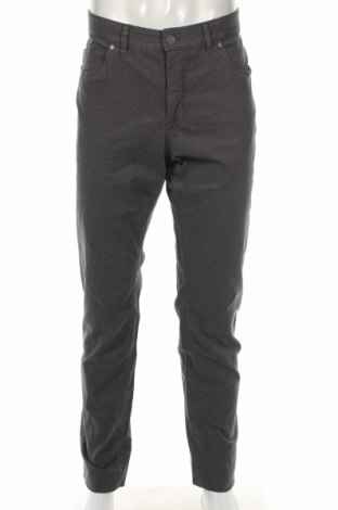 Męskie spodnie Gardeur