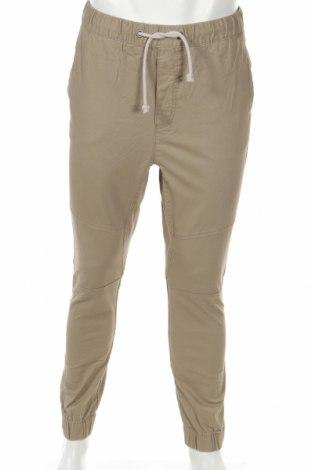 Męskie spodnie H&M Divided