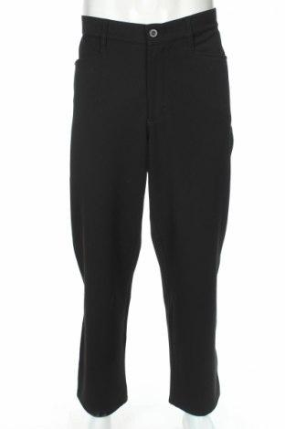 Мъжки панталон H.i.s