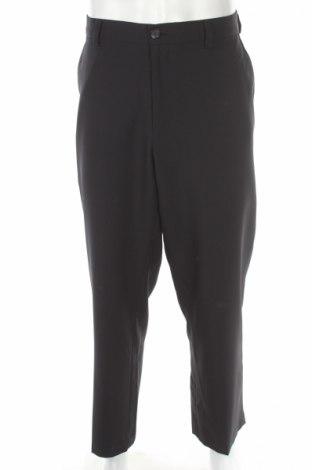 Мъжки панталон Izod