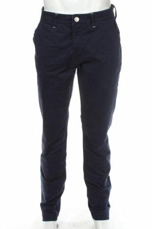 Мъжки панталон Jean Paul