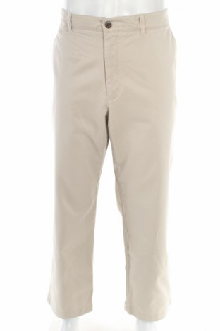 Мъжки панталон L.L. Bean