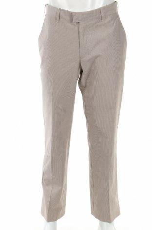 Мъжки панталон Melka