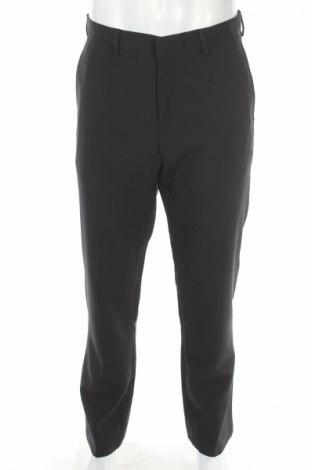 Мъжки панталон Michael Brandon