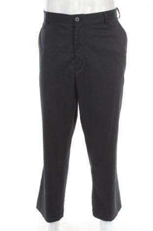 Мъжки панталон Nike Golf