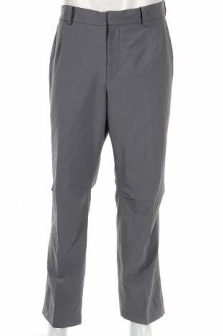 Męskie spodnie Nike Golf