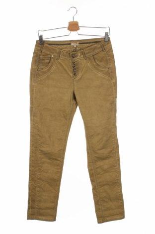 Мъжки панталон Nile