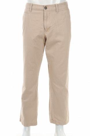 Męskie spodnie Old Navy