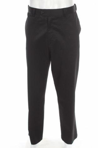 Мъжки панталон Perry Ellis