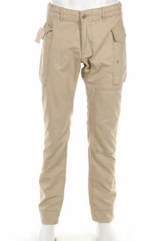 Мъжки панталон Ralph Lauren Denim & Supply