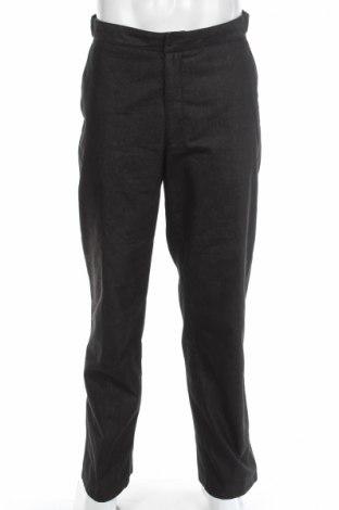 Мъжки панталон Staccato