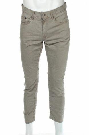 Мъжки панталон Sunwill