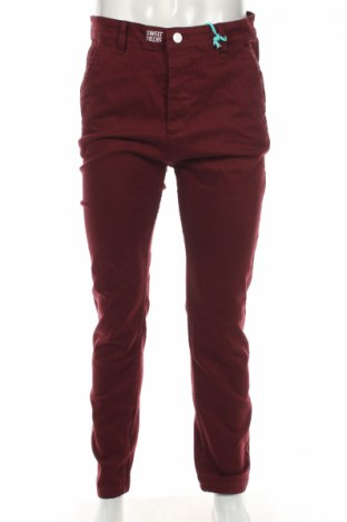 Męskie spodnie Sweet SKTBS