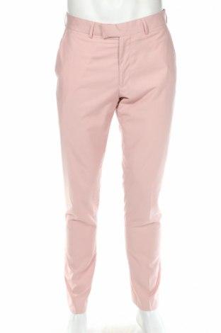 Мъжки панталон Tailoring