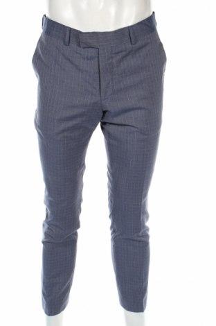 Мъжки панталон Tiger Of Sweden