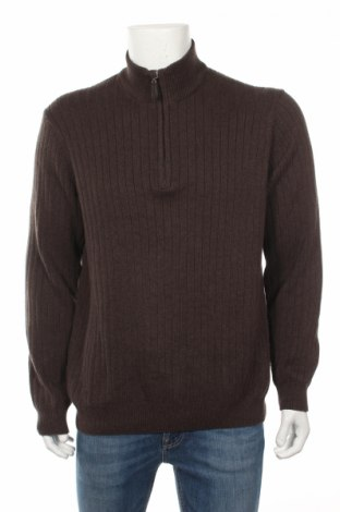 Мъжки пуловер G.H.Bass&Co.