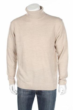 Мъжки пуловер Blue Seven