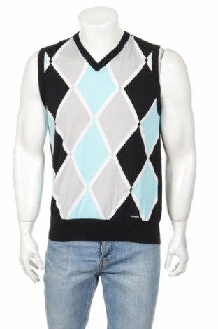 Мъжки пуловер Brax Golf
