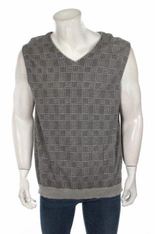 Мъжки пуловер Dkny