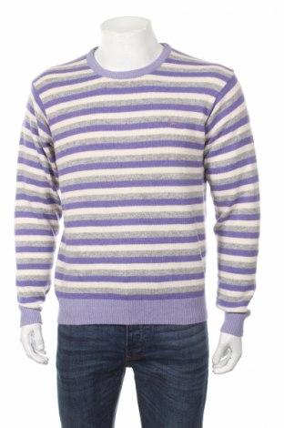 Мъжки пуловер Harmont & Blaine