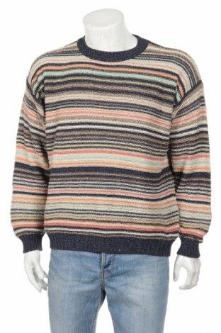 Мъжки пуловер Jockey